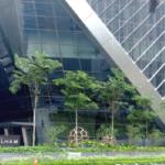 Menara Ilham-4