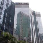 Amoda-Building-1
