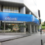 Menara-Citibank-1