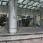 Menara-Citibank-2