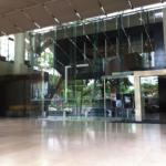 Plaza-138-4