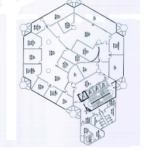 Bangunan-195A-layout