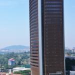 Menara-1-Sentrum-1