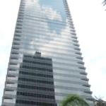 Menara-AIA-Cap-Square-0