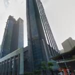 Menara-Bangkok-Bank-0