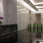 Menara-Bangkok-Bank-4