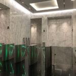Menara-Bangkok-Bank-5