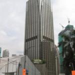 Menara-Darussalam-0