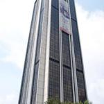 Menara Dato Onn -0