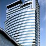 Menara-IMC-0