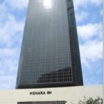 Menara-KH-0