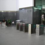 Menara-Maxis-3