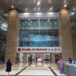 Menara-Public-Bank-2-3