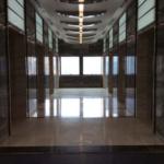 Menara-Public-Bank-2-7