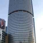 Menara-TH-Perdana-0