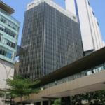 Pavilion-Office-Tower-0