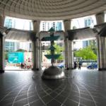 Petronas-Twin-Tower-1