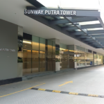 Sunway-Putra-Tower-2-gigapixel-scale-2_00x