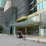 Sunway-Tower-1-gigapixel-scale-2_00x