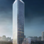 TSLaw Tower-0-gigapixel-scale-2_00x