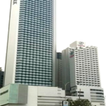 Vista-Tower-0