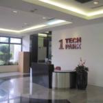 1 Tech Park -3