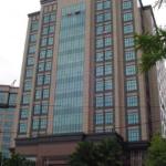 Bangunan-Setia-0