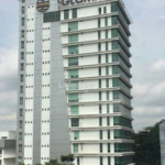 Glomac Damansara-0