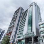 Glomac Damansara-2