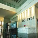 Ken-TTDI-1