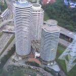 Menara-TM-Annexe2-2