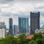 Menara-UOA-Bangsar-2