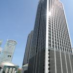 NU-Tower-1