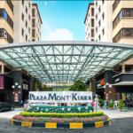 Plaza-Mont-Kiara-1