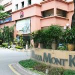 Plaza-Mont-Kiara-2