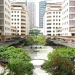 Plaza-Mont-Kiara-3