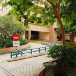 Plaza-Mont-Kiara-7