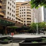 Plaza-Mont-Kiara-8