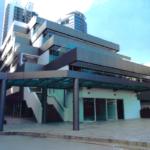 Plaza-Vads-2