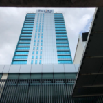Surian Tower -1.0