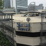 Surian Tower -1.8