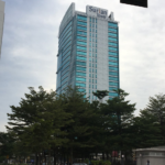 Surian Tower -7