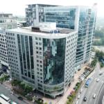 UOA-Damansara-3