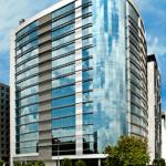 UOA-DamansaraII-0