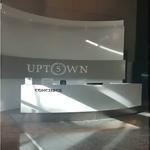 Uptown 5-2