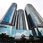 Vertical-Business-Suite-0