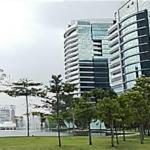 Vertical-Business-Suite-1.1