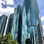 Vertical-Corporate-Tower-0